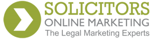 Solicitors Online Marketing | Legal and Solicitors Online Marketing